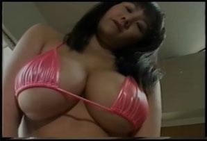 Ayami Sakurai big boobs